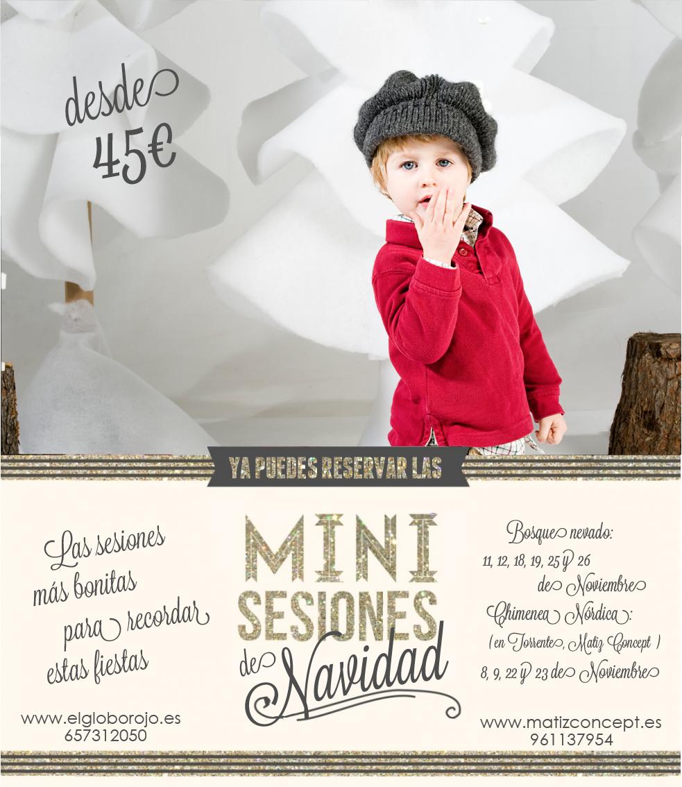 navidad cartel 20142015